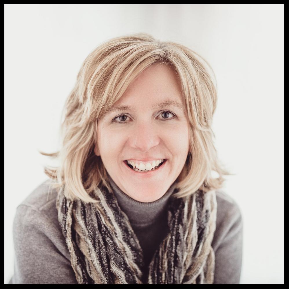 Sue Beranek