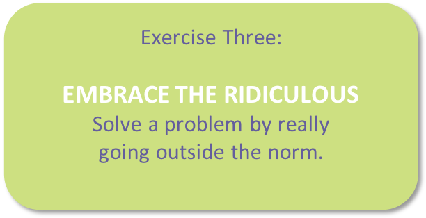 Group 9 Exercise 3.png