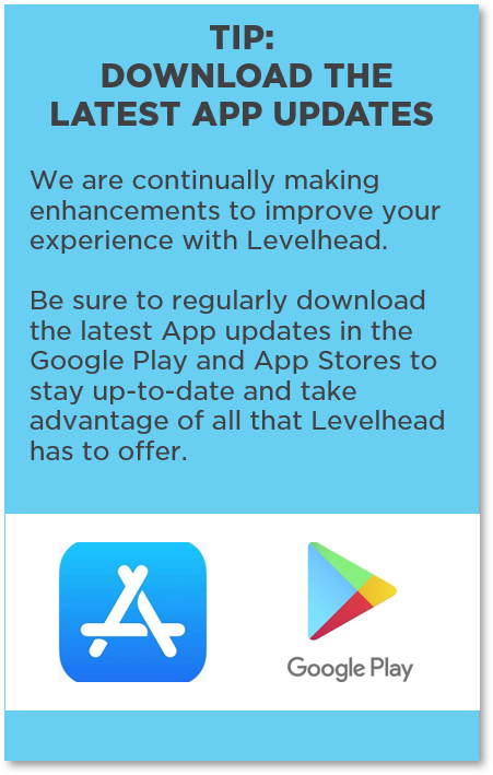 Download Latest App Updates.png