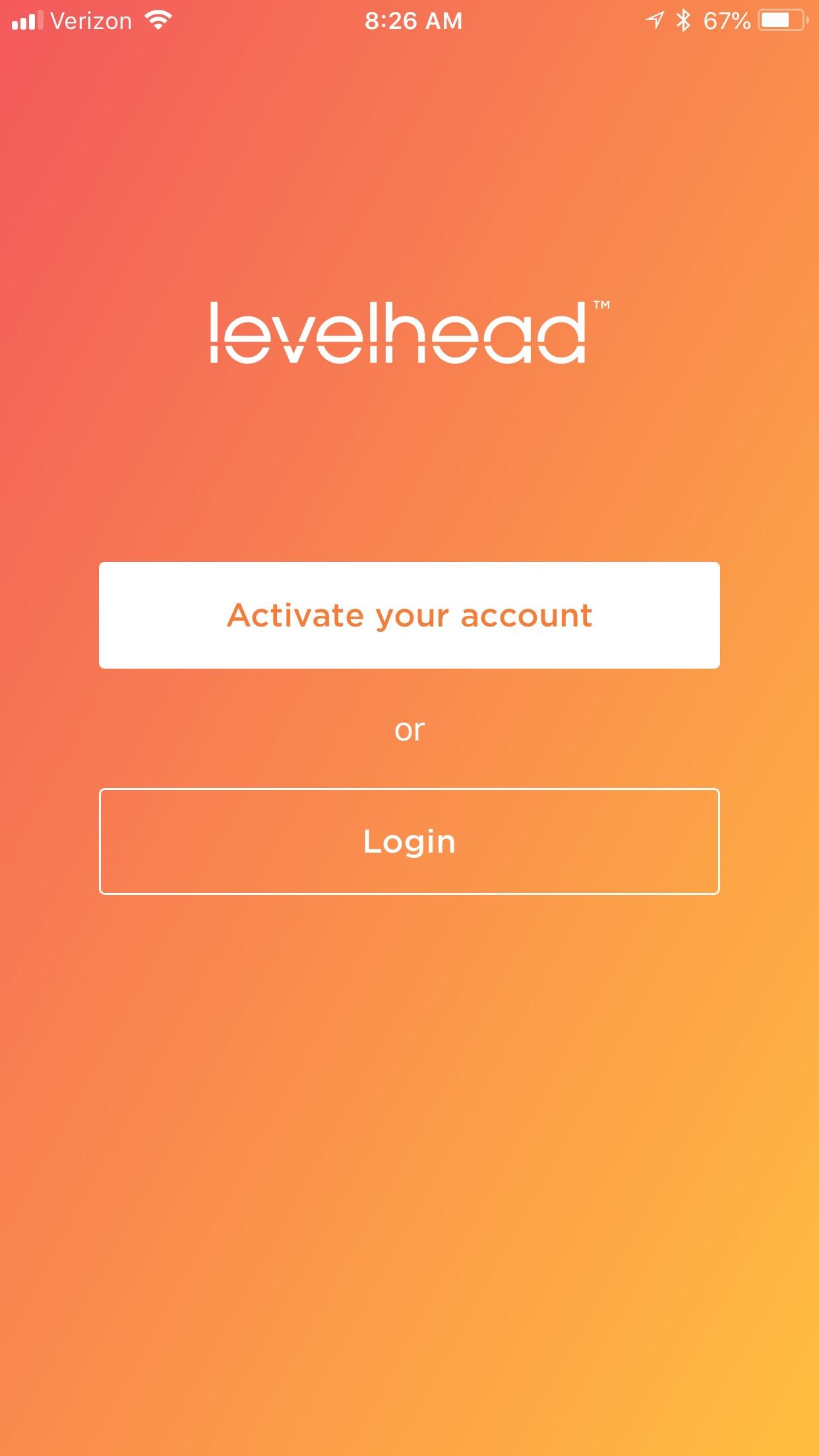 Activation Screen.jpg