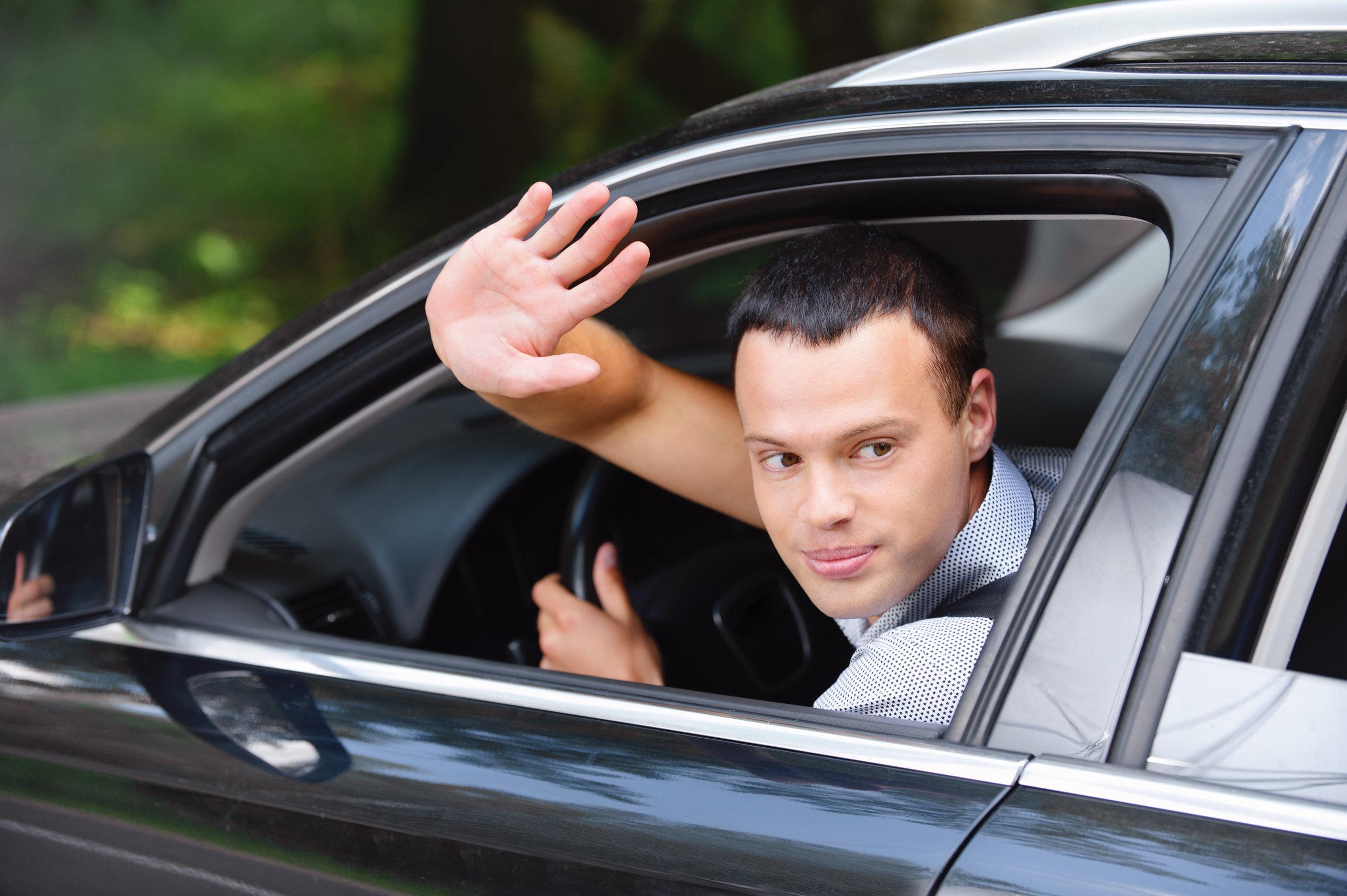 courteous driver.jpg