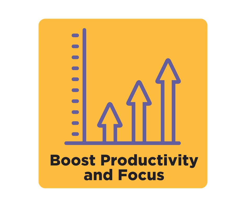 7-Day Boost Productivity.png