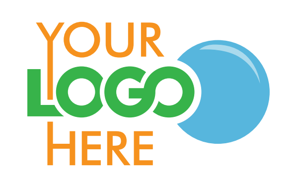 your_logo_here.png