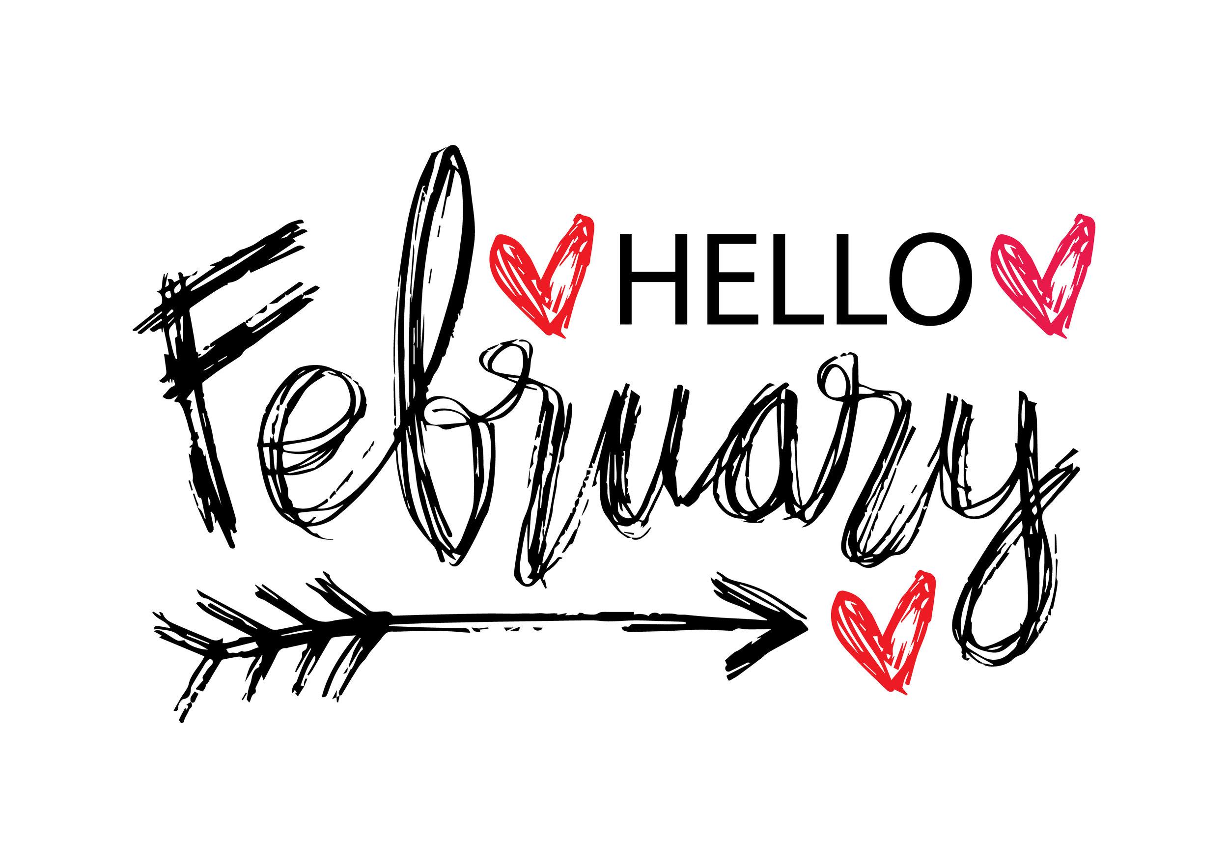 hello february.jpg