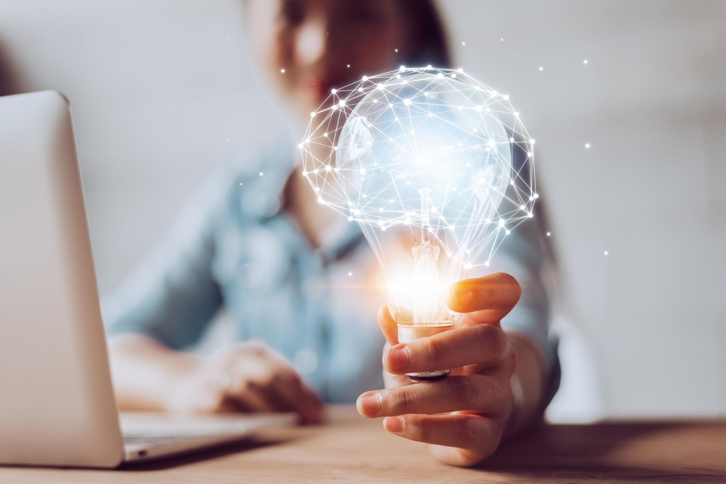 Innovation light bulb.jpg