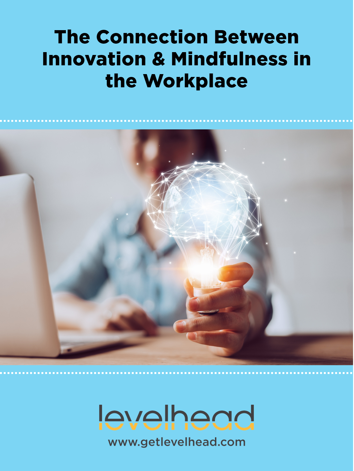 Innovation Guide Cover.PNG