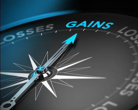Gains vs Losses (2).png