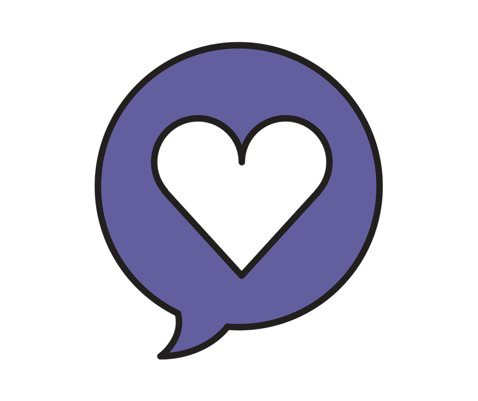 quote heart purple.png