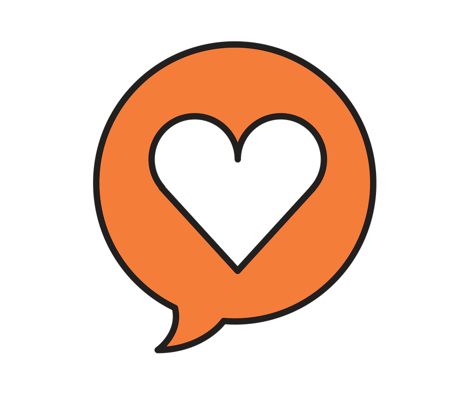 quote heart orange.png