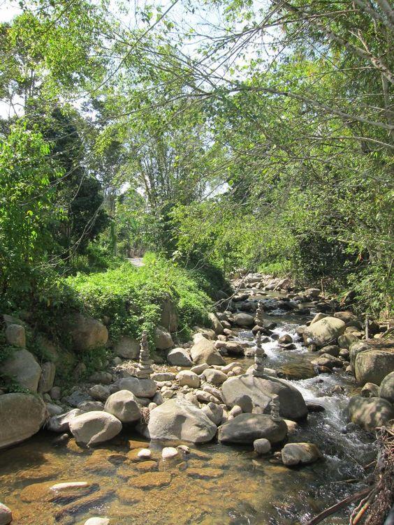 Sungai Chemperoh