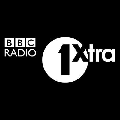 BBC 1XTRA TALKS - Scotty has an unfiltered chat with Reece Parkinson about the highs and lows of sex.