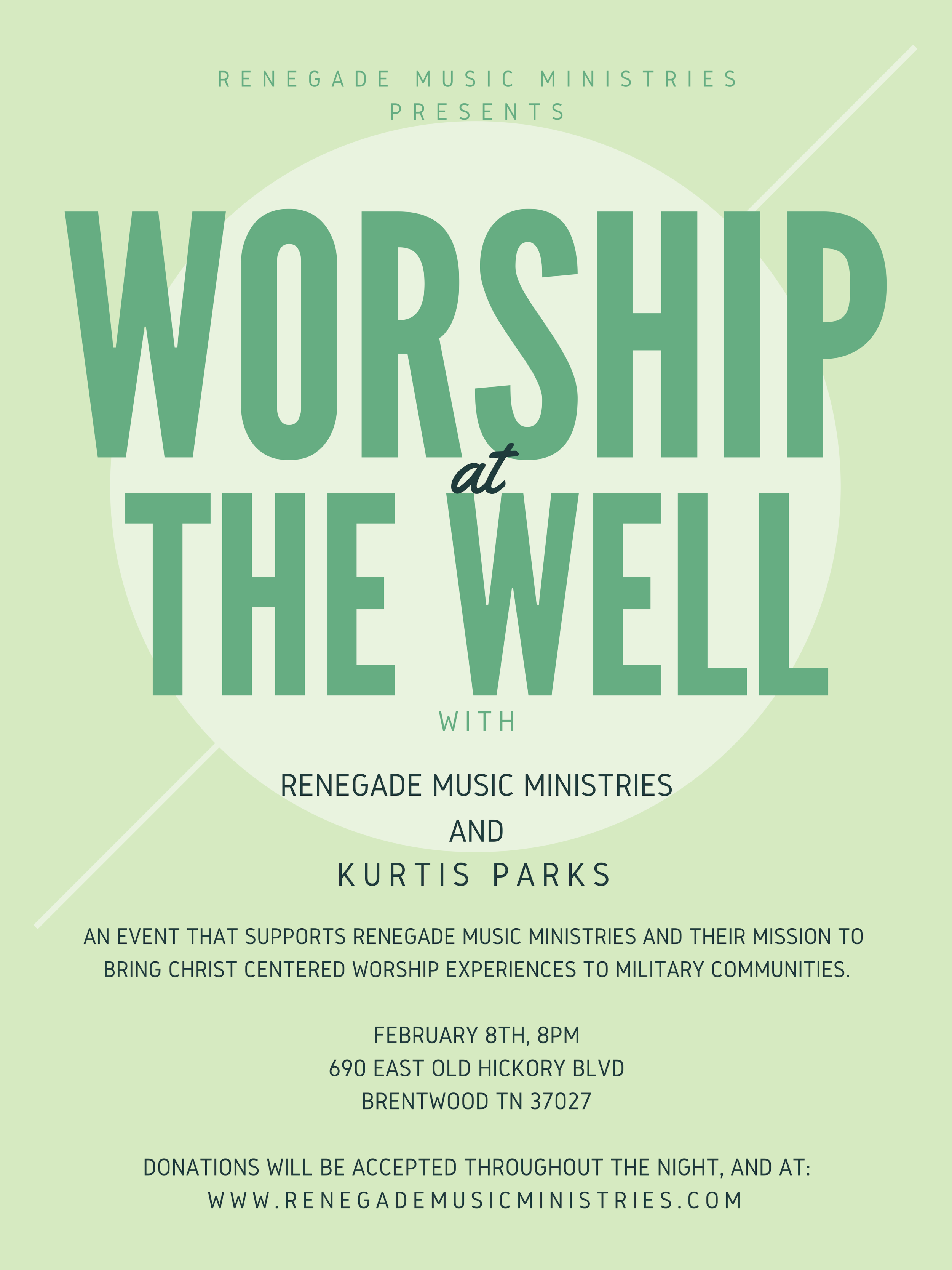 Copy of poster Copy of worship at the well (2).png