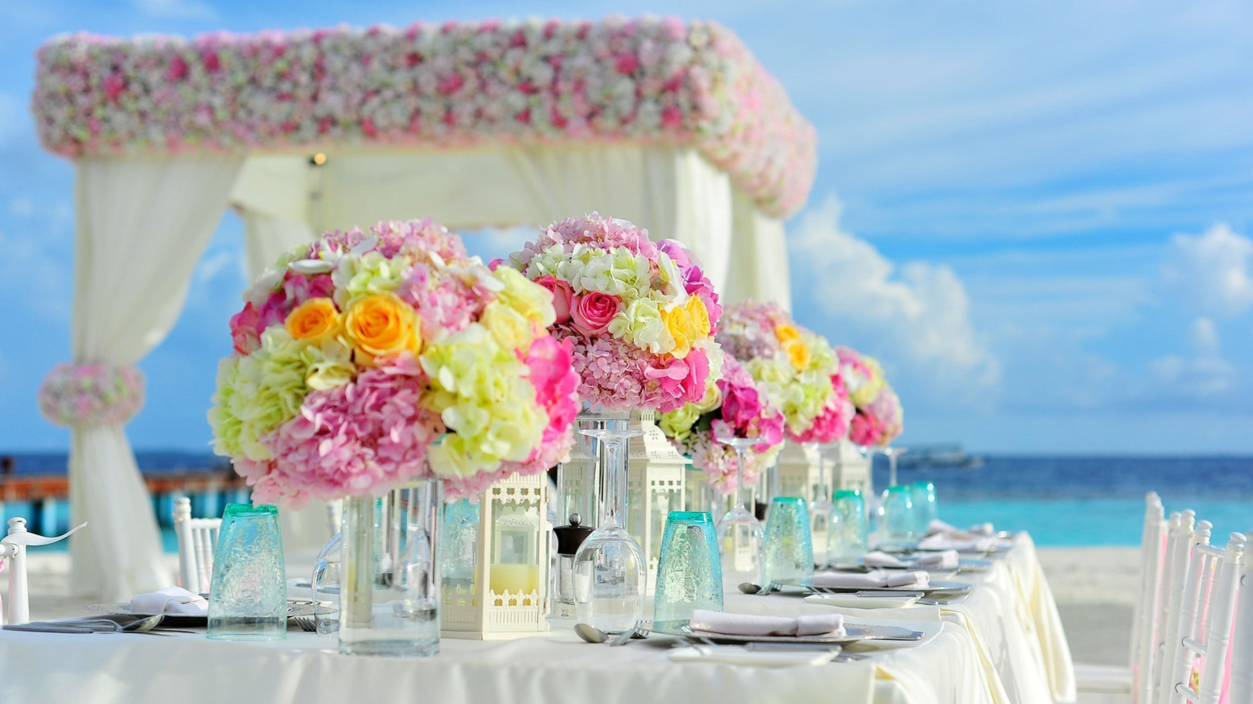 What to Look for in a Wedding Videographer -
