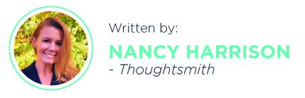 Nancy Blog Signature.jpg