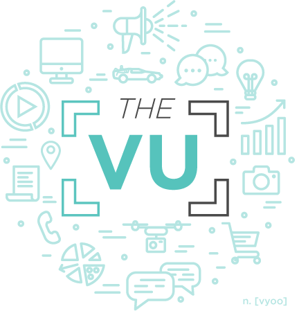 TheVu_Logodefinition.png