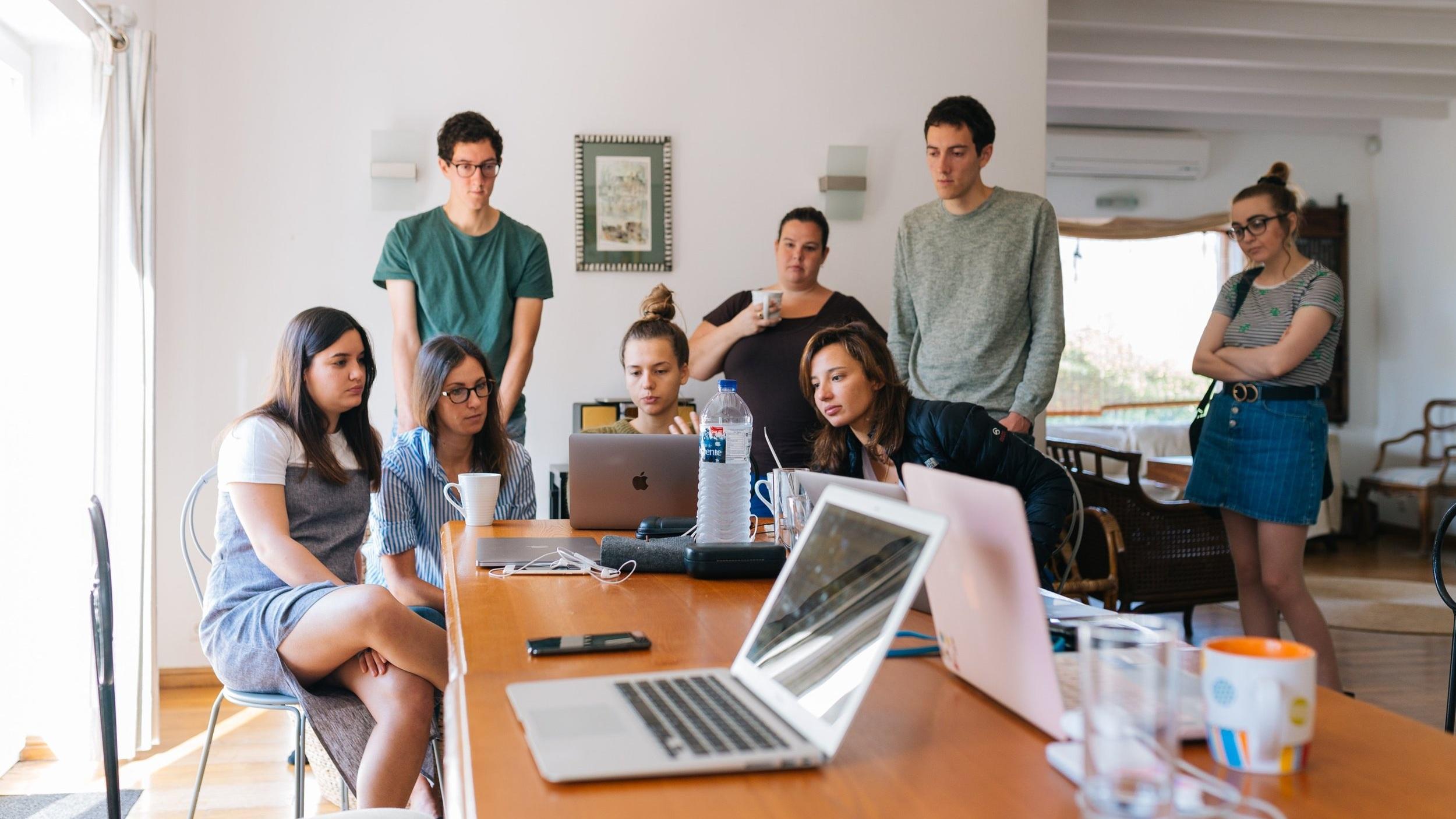 adults-brainstorming-desk-1595385.jpg