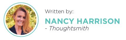 Nancy Blog Signature.png