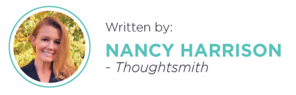 Nancy Blog Signature.png