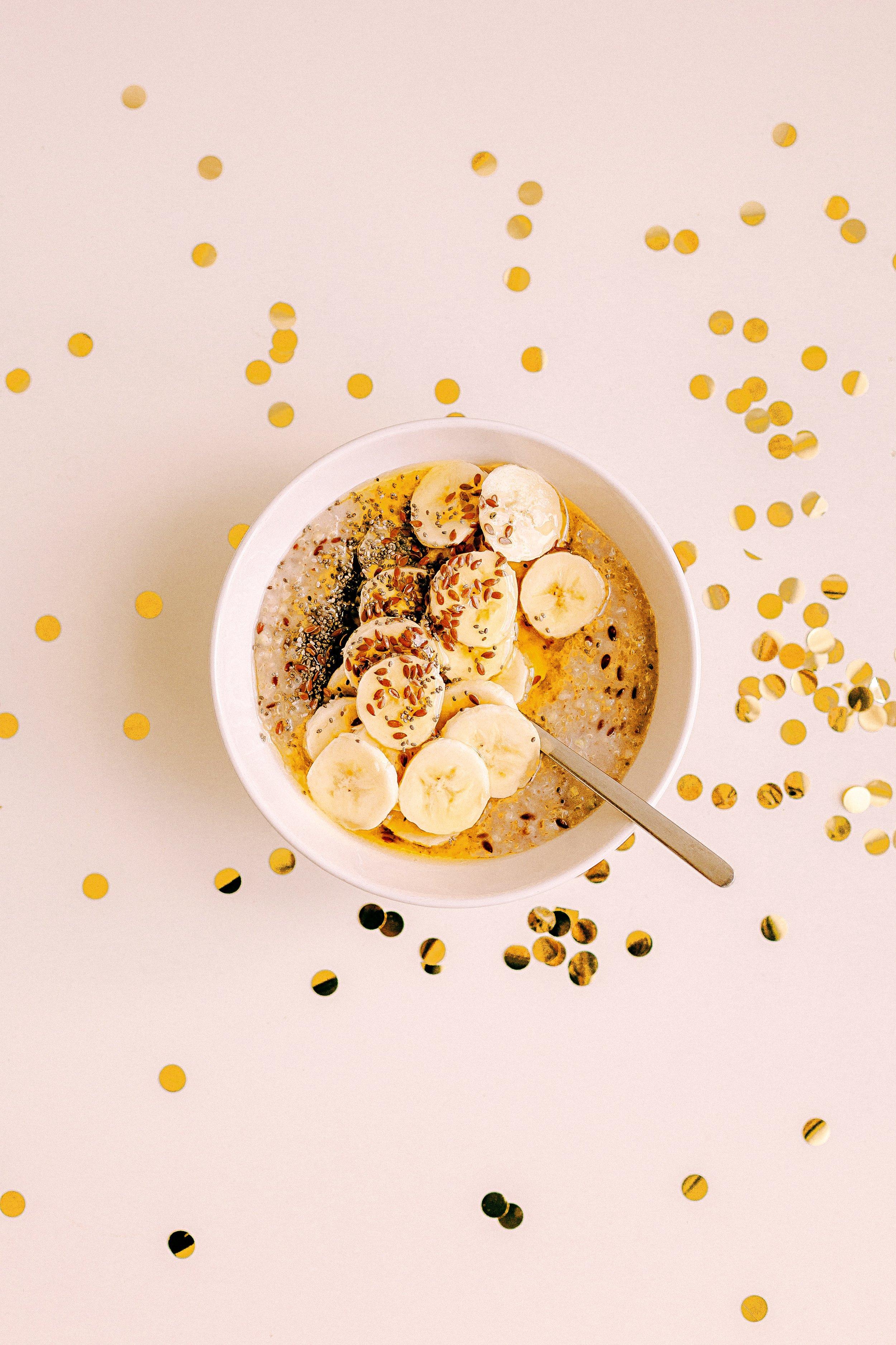 banana-bowl-delicious-1333746.jpg