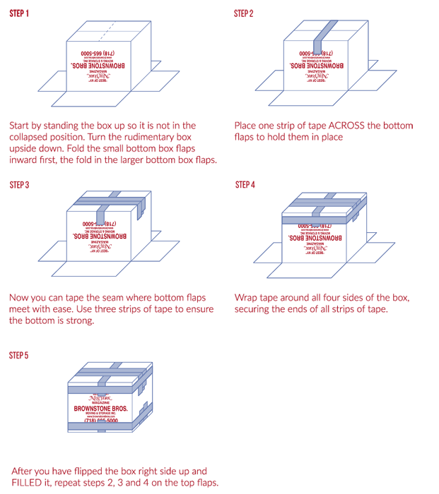boxes_instructions.10.16.17.png