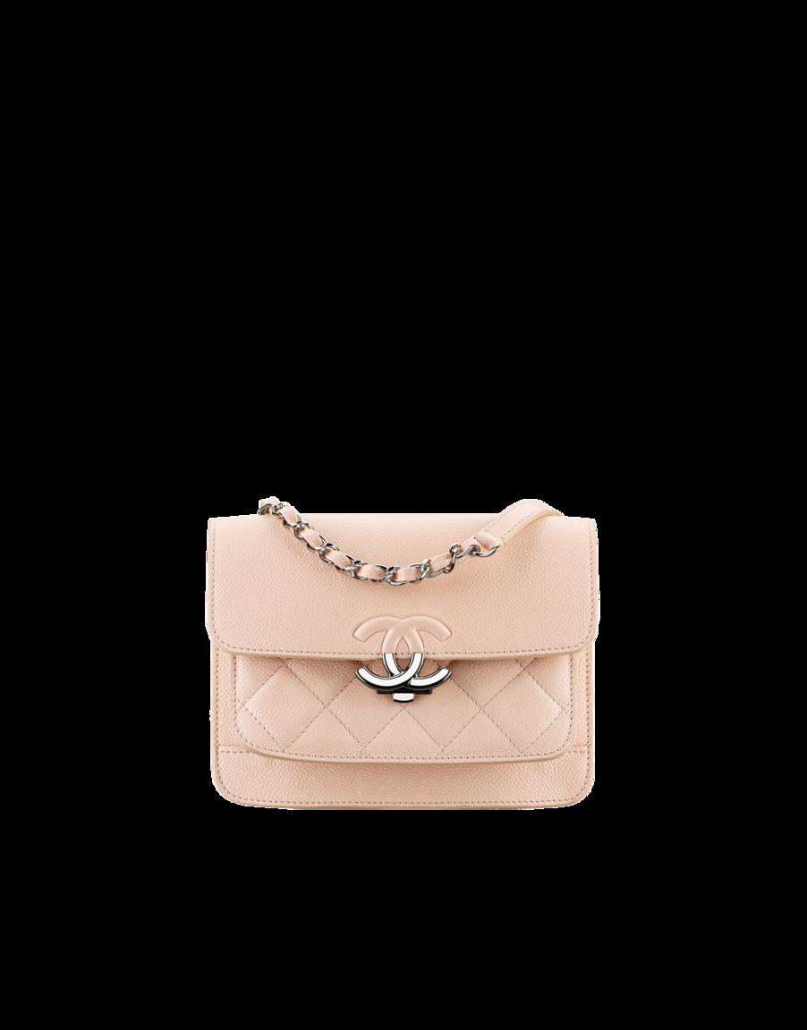 small_2_55_flap_bag-sheet.png.fashionImg.veryhi.png