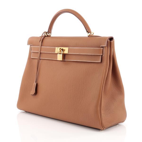 15312-01_Hermes_Kelly_Handbag_Brown_Togo_with_Gold_2D_0005_600x600.jpg