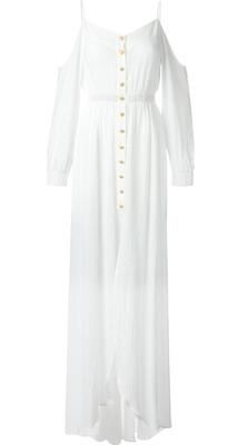 balmain-draped-cold-shoulder-dress-women-cotton-40-white-cotton.jpg