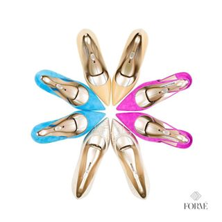 FORME Shoe Shaper