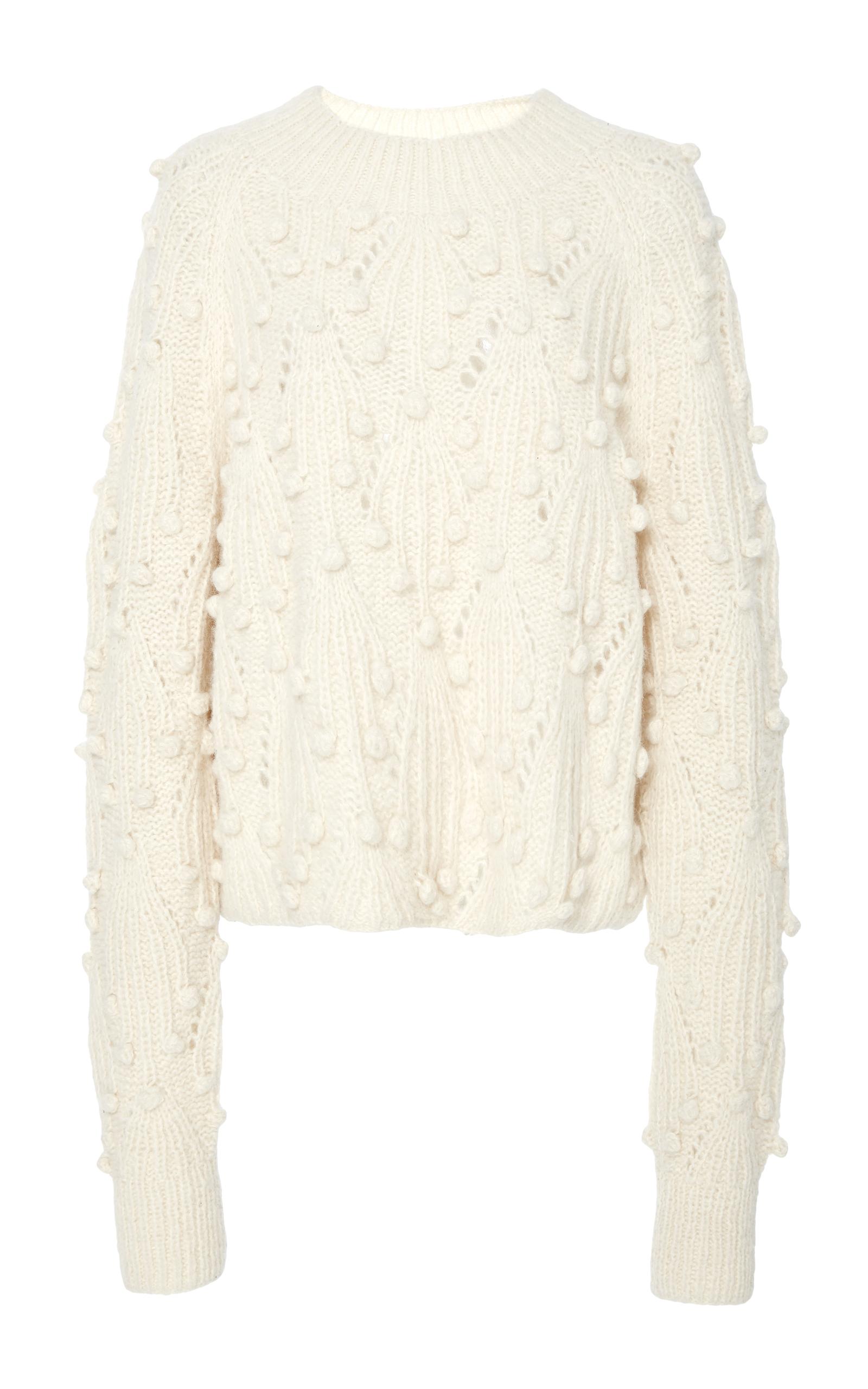 large_ulla-johnson-neutral-cornelia-pom-pom-sweater.jpg