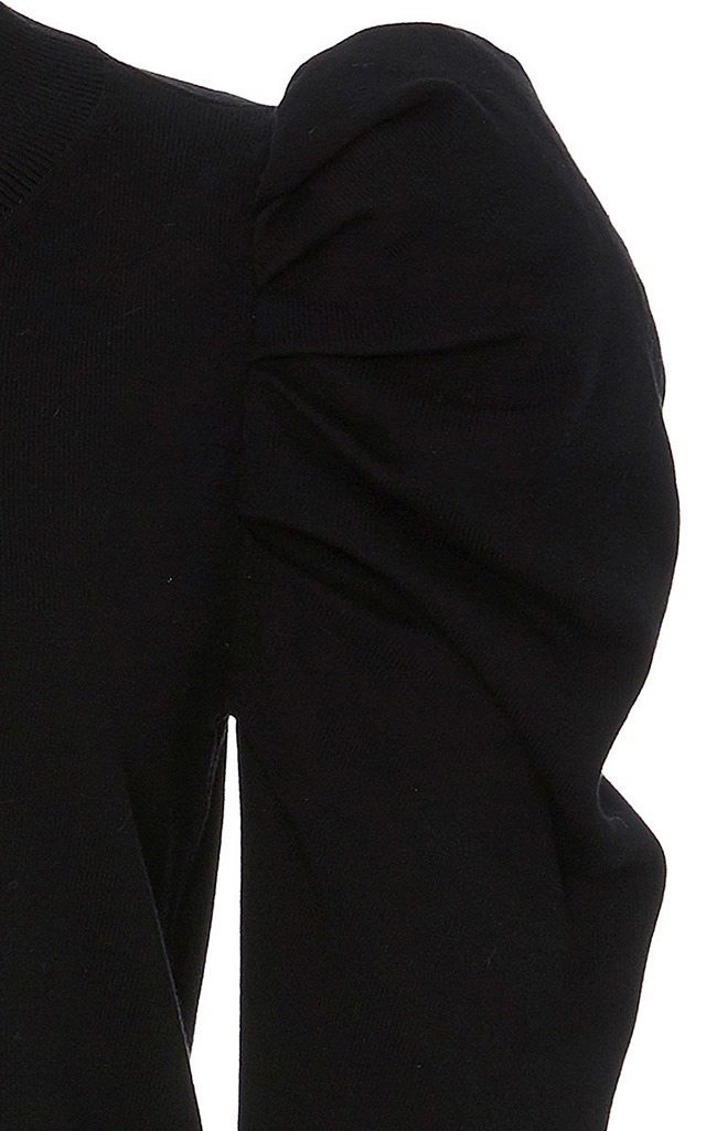 large_co-black-felted-knit-sweater2.jpg