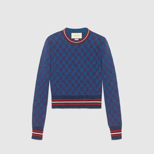 478728_X5Z74_4328_001_100_0000_Light-Lurex-GG-jacquard-sweater.jpg