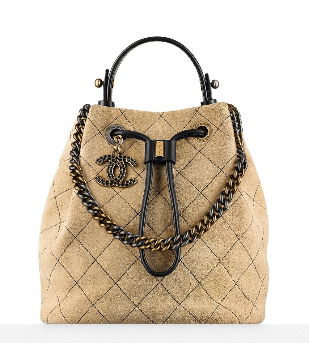 Chanel-Drawstring-Bag-Suede-3100.jpg