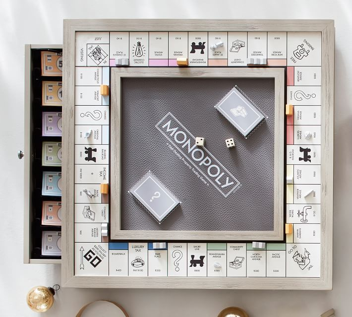 monopoly-luxury-edition-1-o.jpg