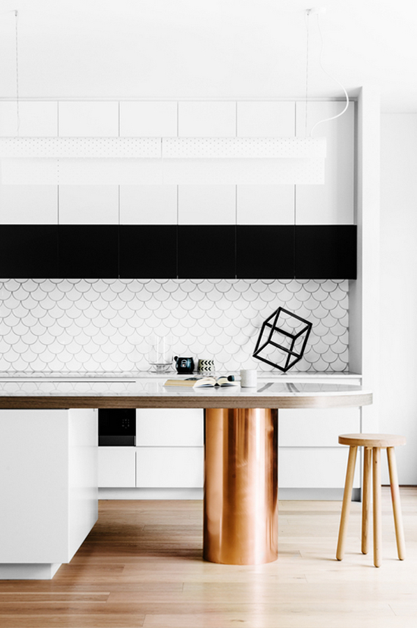 modern-copper-and-fish-scale-kitchen.jpg