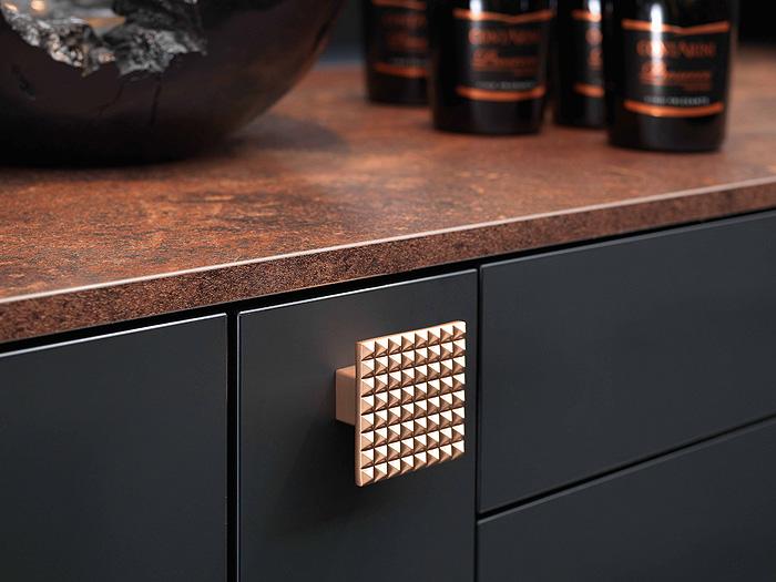 copper-kitchen-sinks-copper-sink-uk-new-modern-design-style-wooden.jpg
