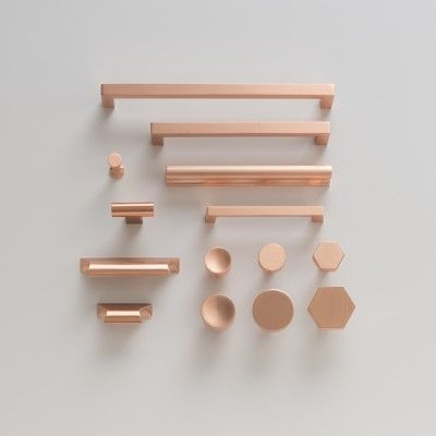 9a9eb1a7138a4f46015576589560a928--rose-gold-kitchen-faucet-rose-gold-hardware-kitchen.jpg