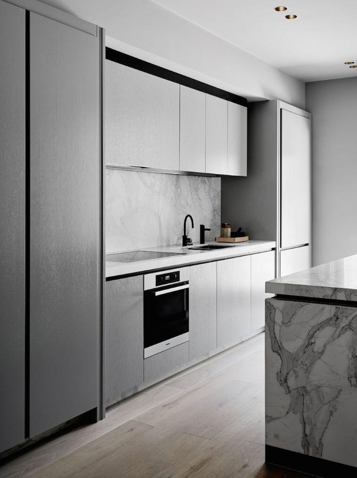 grey_modern_kitchen_design_1391959255.jpg
