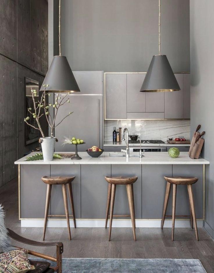 de1ea73f1f834a5eb632c5148fd6334a--modern-grey-kitchen-small-modern-kitchens.jpg
