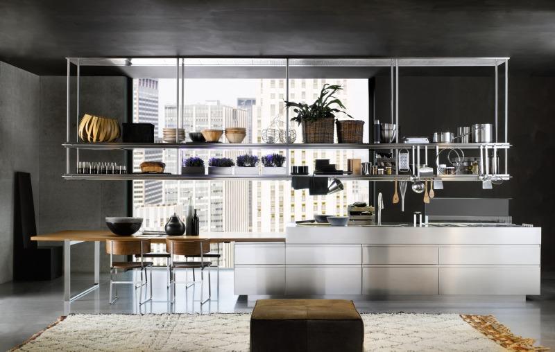 Gorgeous-Luxurious-Wonderful-Kitchen-Design-Idea-With-Plenty-Open-Storage-System.jpg