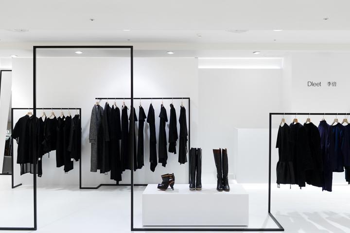 Dleet-store-by-Ontology-studio-Taoyuan-Taiwan.jpg