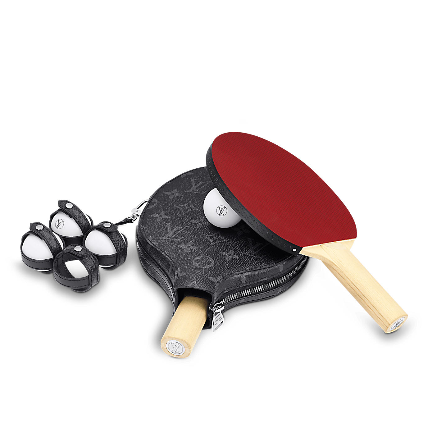 louis-vuitton-ping-pong-set-james-monogram-eclipse-canvas-home-decor--GI0202_PM1_Other view.jpg