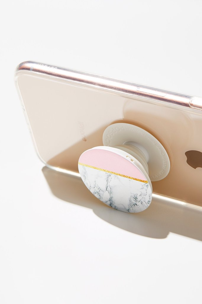 Pop-Socket-Phone-Mount.jpg