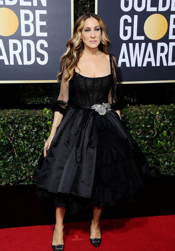 sarah-jessica-parker-golden-globe-awards-2018-in-beverly-hills-3_thumbnail.jpg