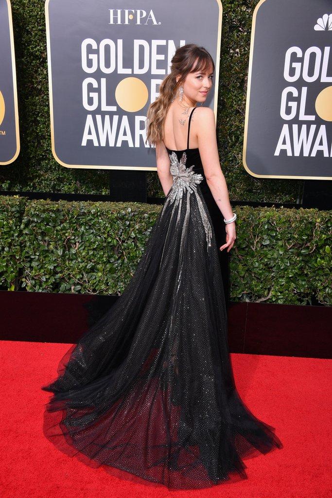 Dakota-Johnson-Gucci-Dress-Golden-Globes-2018.jpg