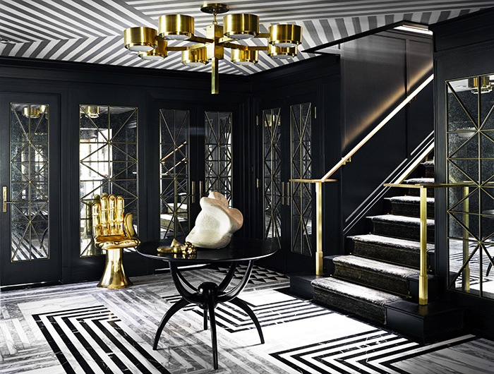 How-to-Decorate-with-Black-Paint-4.jpg