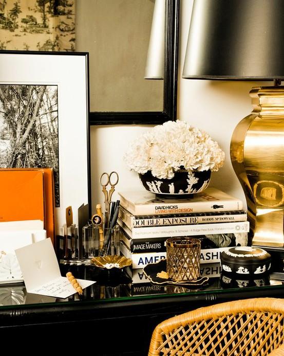 black-+-gold-office-space1.jpg