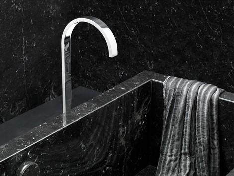 iqquadro-bathroom-suite-amor-2.jpg