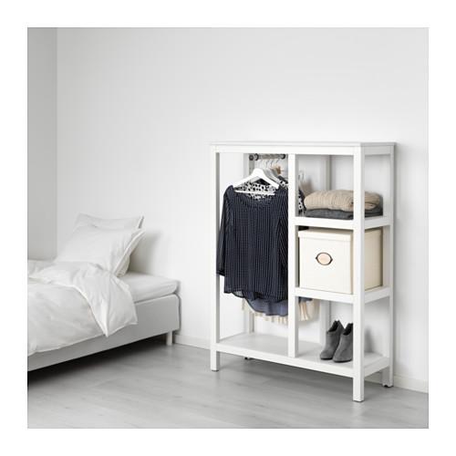 hemnes-open-wardrobe__0518709_PE641197_S4.JPG