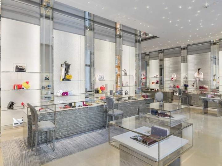 Dior-flagship-store-by-Peter-Marino-San-Francisco-California-02.jpg