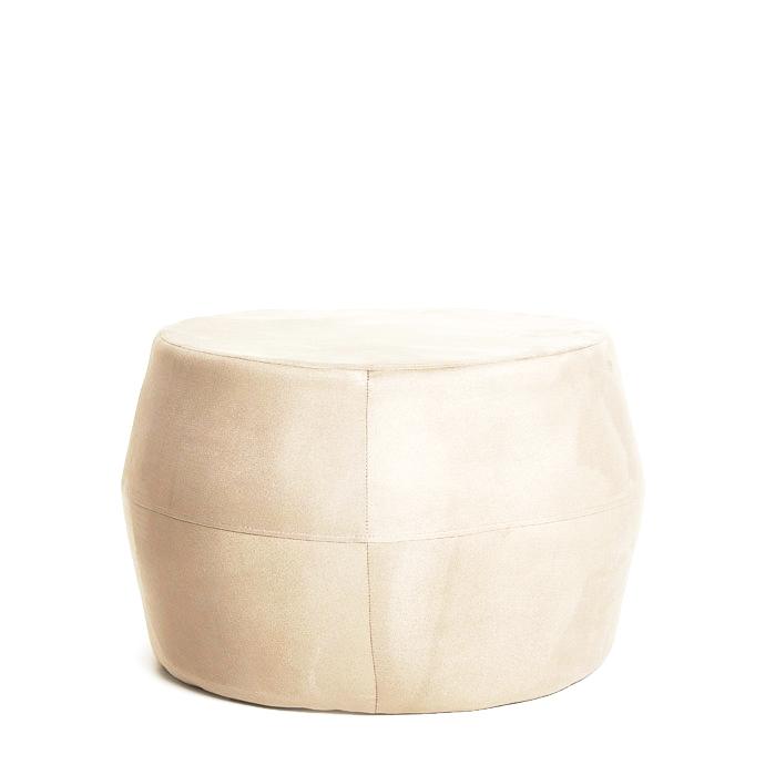Zara Home- $69